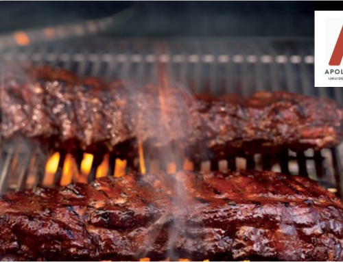 – VOL GEBOEKT – BBQ WORKSHOP MET WHISKY & RUM